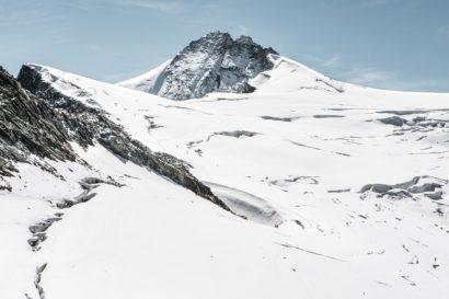 41-Oberer-Glacier-de-Moiry.jpg