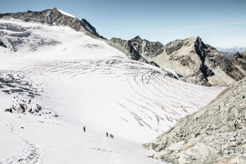42-Abstieg-Glacier-de-Moiry.jpg