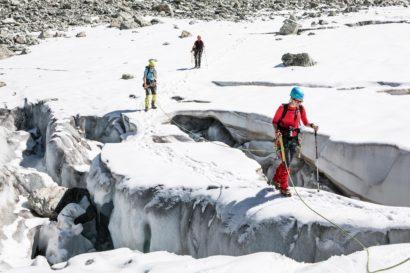 45-Glacier-de-Moiry-Gletscherspalten.jpg