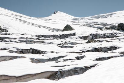 46-Gletscherspalten.jpg