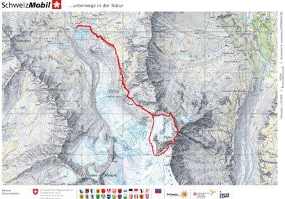 map-Moiry-Pigne-de-la-Le.jpg