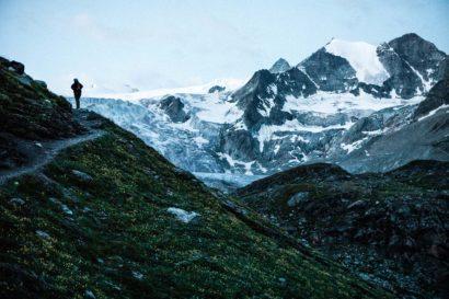 02-Anstieg-zur-Cabane-de-Moiry.jpg