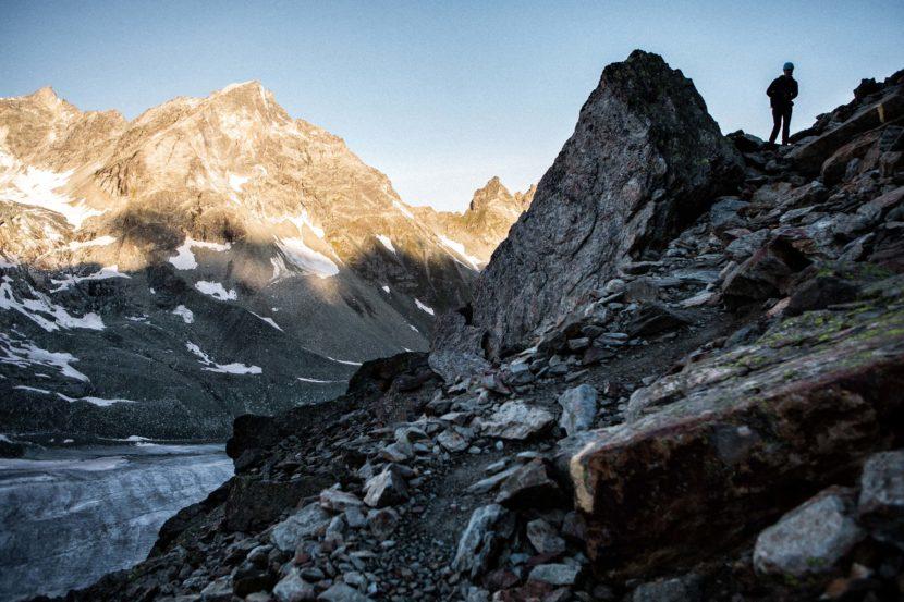 12-Anstieg-zum-Glacier-de-Moiry.jpg