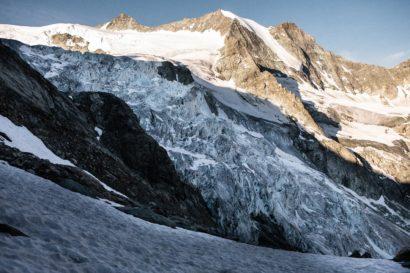 14-Glacier-de-Moiry-mit-Pointes-de-Mourti.jpg