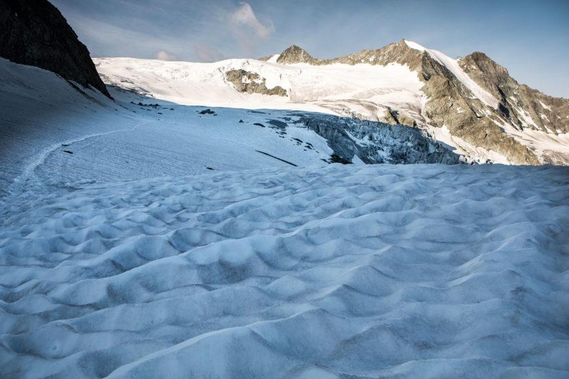 15-Glacier-de-Moiry-Anseilplatz.jpg