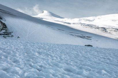 17-Glacier-de-Moiry.jpg
