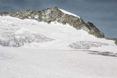 18-Bergsteiger-am-Pointes-de-Mourti.jpg