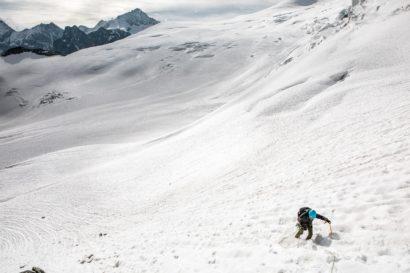 20-Oberer-Glacier-de-Moiry.jpg