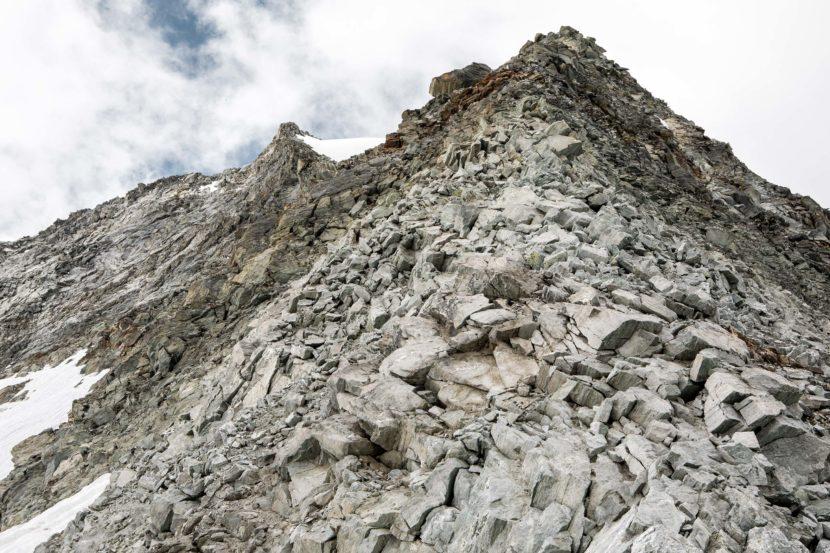 21-Gipfel-Pointes-de-Mourti-Ost-und-NO-Grat.jpg