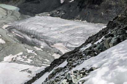 23-Unterer-Glacier-de-Moiry.jpg