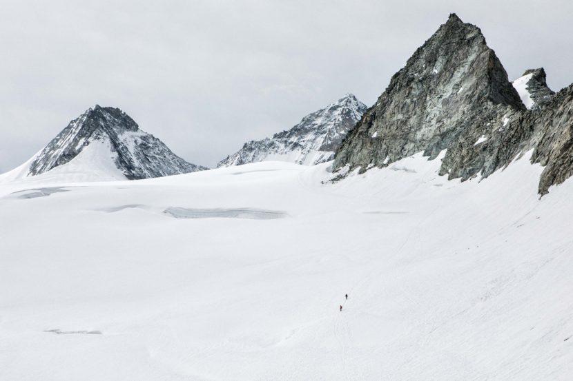 27-Oberer-Glacier-de-Moiry-mit-Grand-Cornier-Dent-Blanche-und-Dent-des-Rosses.jpg