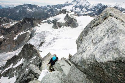 30-Kletterei-NO-Grat-der-Pointes-de-Mourti.jpg