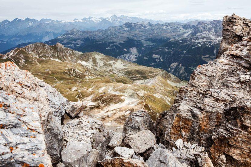30-Panorama-Nordost.jpg