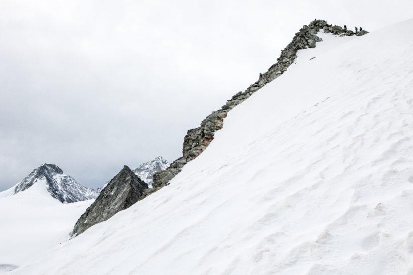 31-Schlussanstieg-zum-Gipfel.jpg