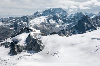 39-Glacier-de-Moiry-mit-Pigne-de-la-Le-und-Weisshorn.jpg