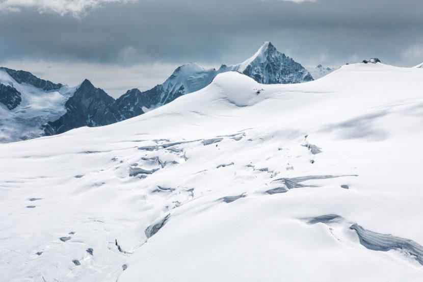 41-Oberer-Glacier-de-Moiry-mit-Ober-Gabelhorn.jpg
