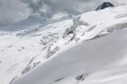 50-Gletscherbruch-Oberer-Glacier-de-Moiry.jpg