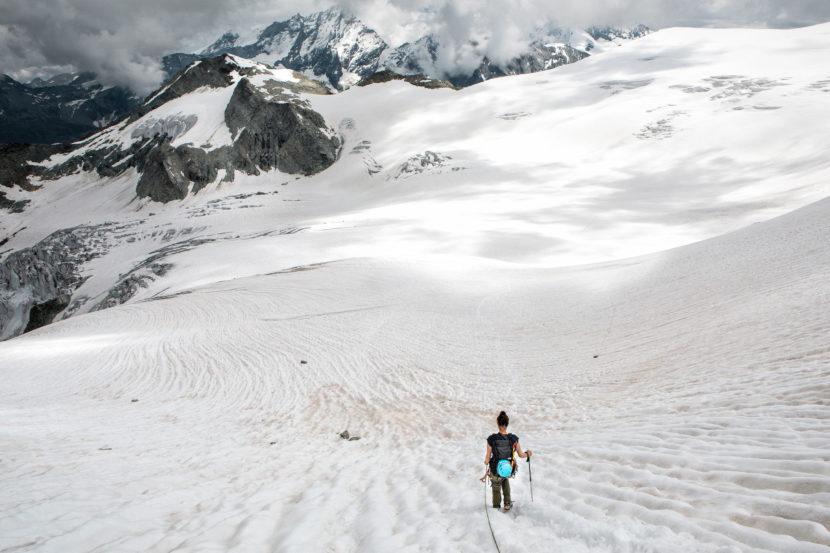 51-Abstieg-ueber-Glacier-de-Moiry.jpg