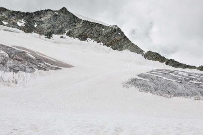 52-Rueckblick-vom-Glacier-de-Moiry-zur-Pointes-de-Mourti.jpg