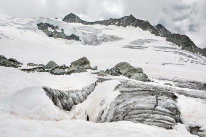 54-Glacier-de-Moiry-mit-Dent-Rosses-und-Pointes-de-Mourti.jpg