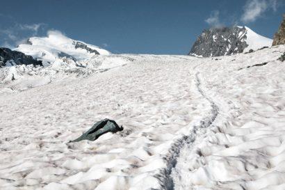 17-Spur-zum-Adlerpass.jpg