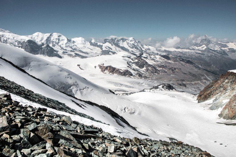 26-Zermatter-4000er.jpg