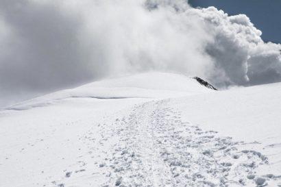 29-Strahlhorn-WNW-Grat-mit-Gipfel.jpg