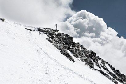 30-Strahlhorn-Gipfel.jpg