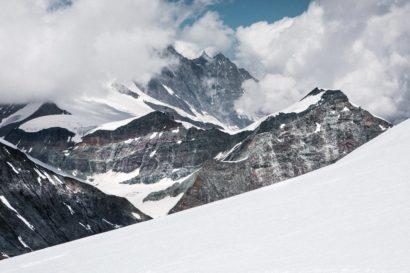 35-Nadelhorn-Lenzspitze-Feechopf-Allalinhorn.jpg