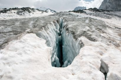 45-Gletscherspalte.jpg