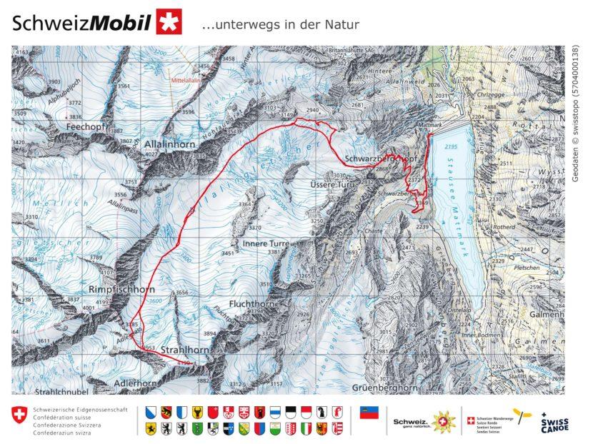 Map-Mattmark-Strahlhorn-Route.jpg
